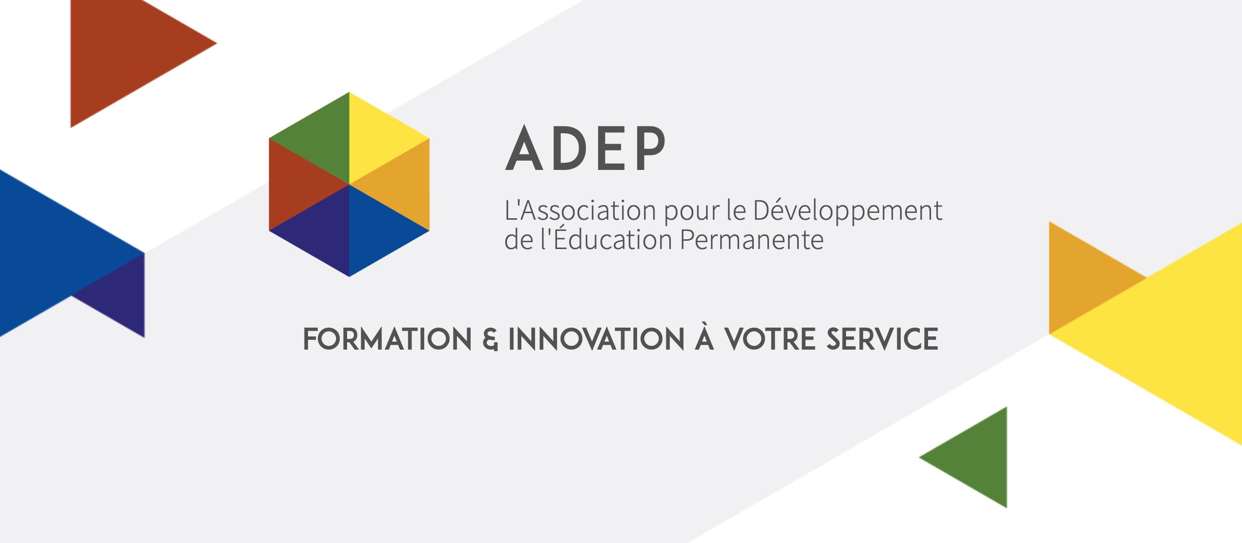 Adep_main